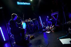 KanWakan_Troubadour_12_9 - 16