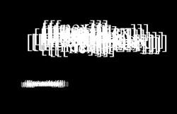album design for [[[NEXUS]]]