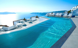 swimming-pool-photos-free-hd-wallpaper