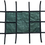 Thumbnail: GRILLE LUXE