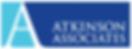 atkinson-assoc-logo-190x70.png