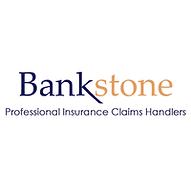 bankstone.png