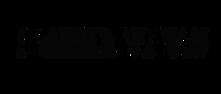 Claire-wareham-logo.png
