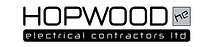 Hopwood electrical.png