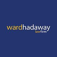 ward hadaway.png