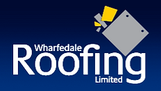wharfedale roofing_edited.png