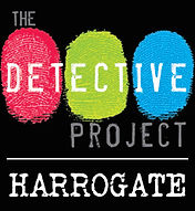 logo-detective-project-HARROGATE.jpg