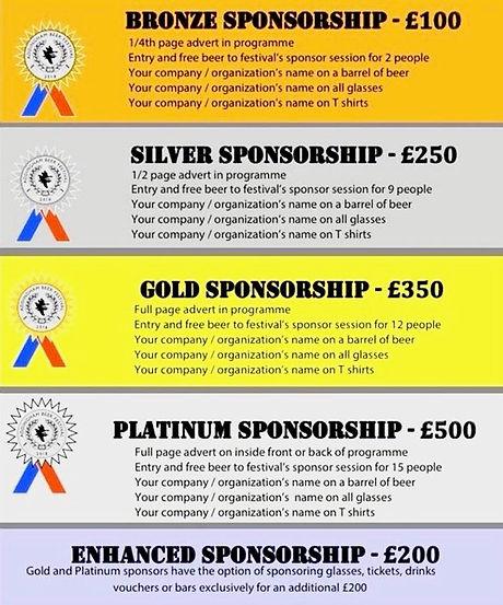 2018 sponsor packages (1).jpg