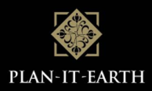 planit earth.png