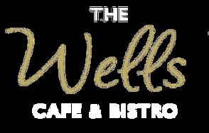 Wells bistro.png