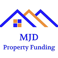 mjd property funding.png