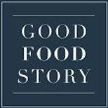 good food story.jpeg