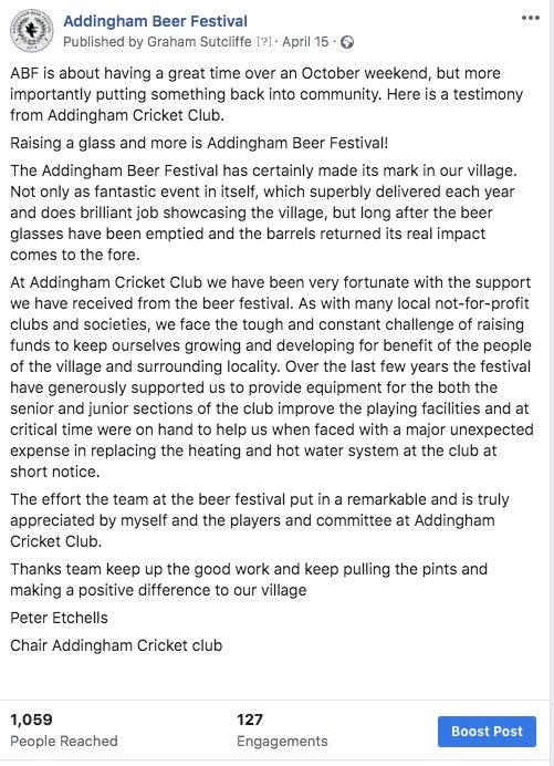 Cricket club testimon.jpeg