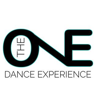 Logo 2019 - Small Black Version.jpg