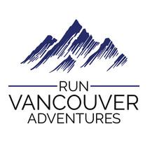Run Vancouver Adventures Primary Logo.jpg