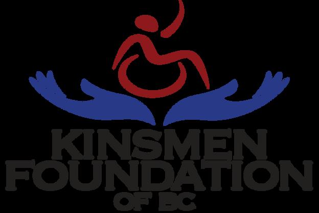 Kinsmen Primary Logo
