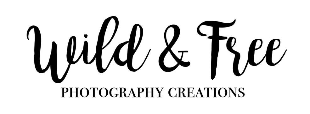 Wild & Free Secondary logo.jpg