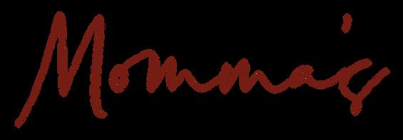 Main Logo - MEDIUM.png