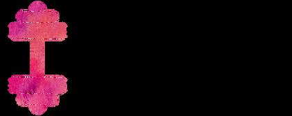 Nicki B Primary Logo