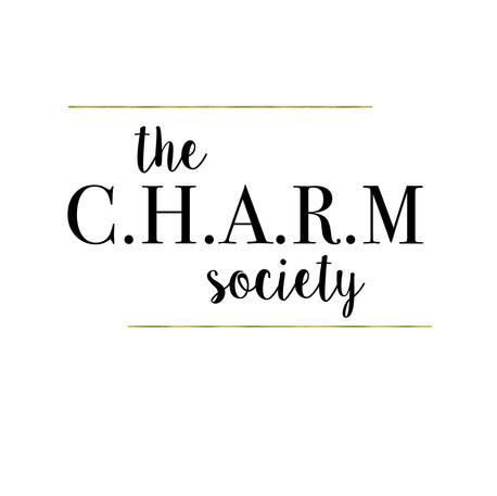Charm Society Secondary Logo.jpg