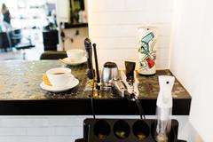 Burnaby Salon