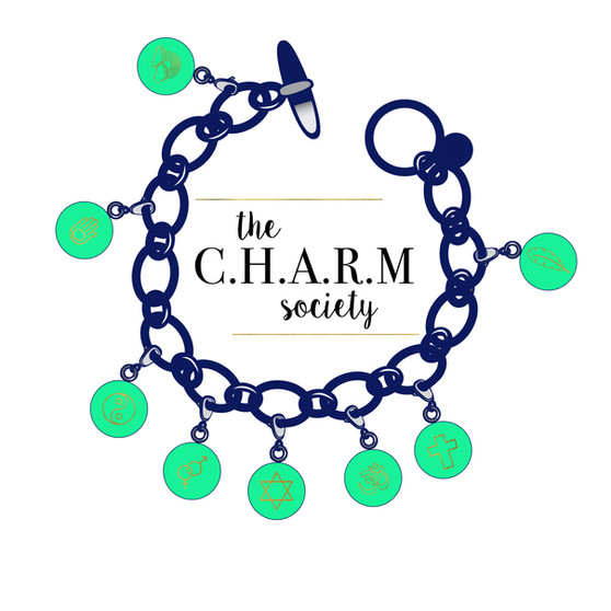 Charm Society Primary Logo .jpg