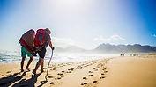 Hiking trails.jpg