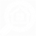 Property Search Icon.png