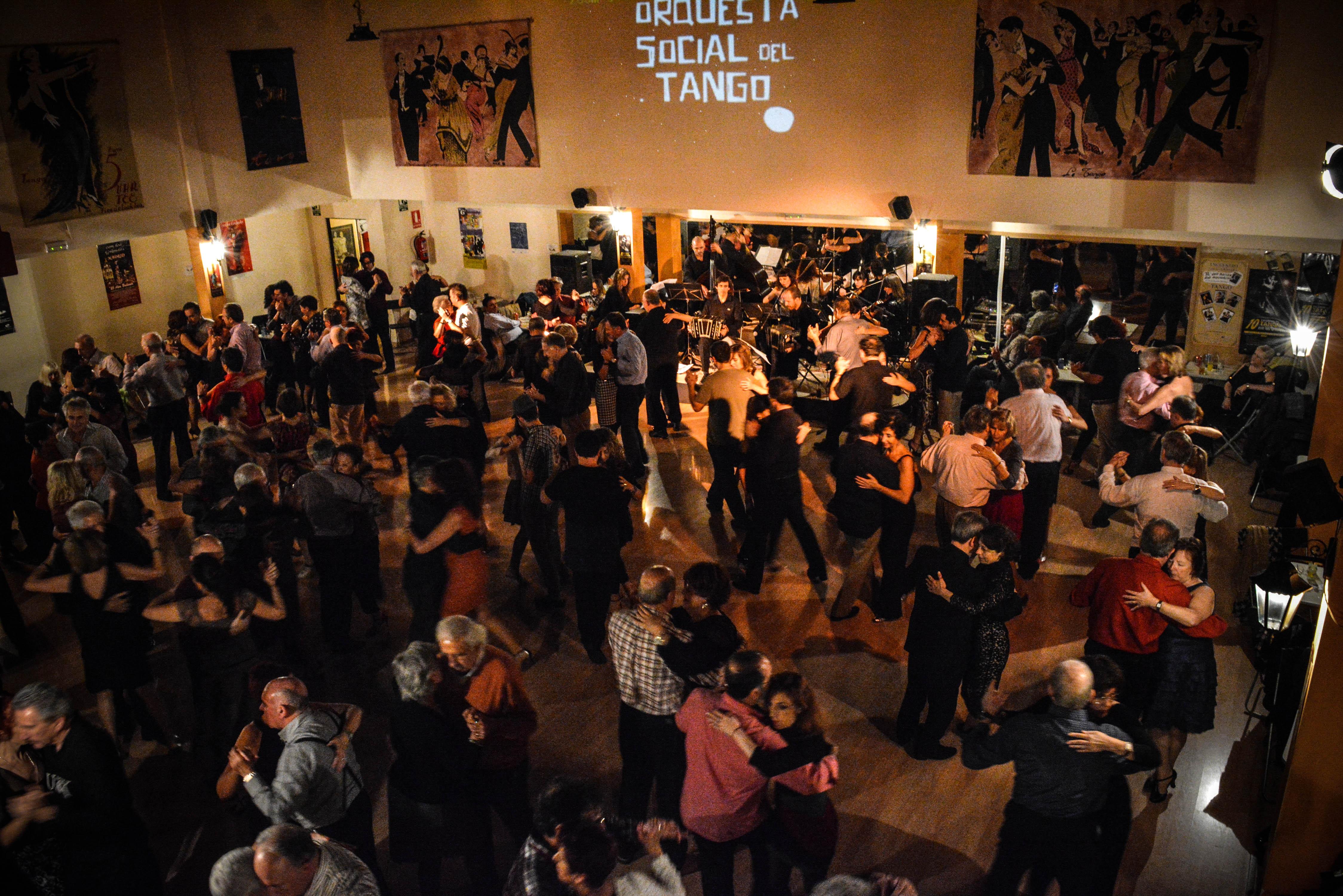 orquesta fest conventiyo 2015 (2 de 10)