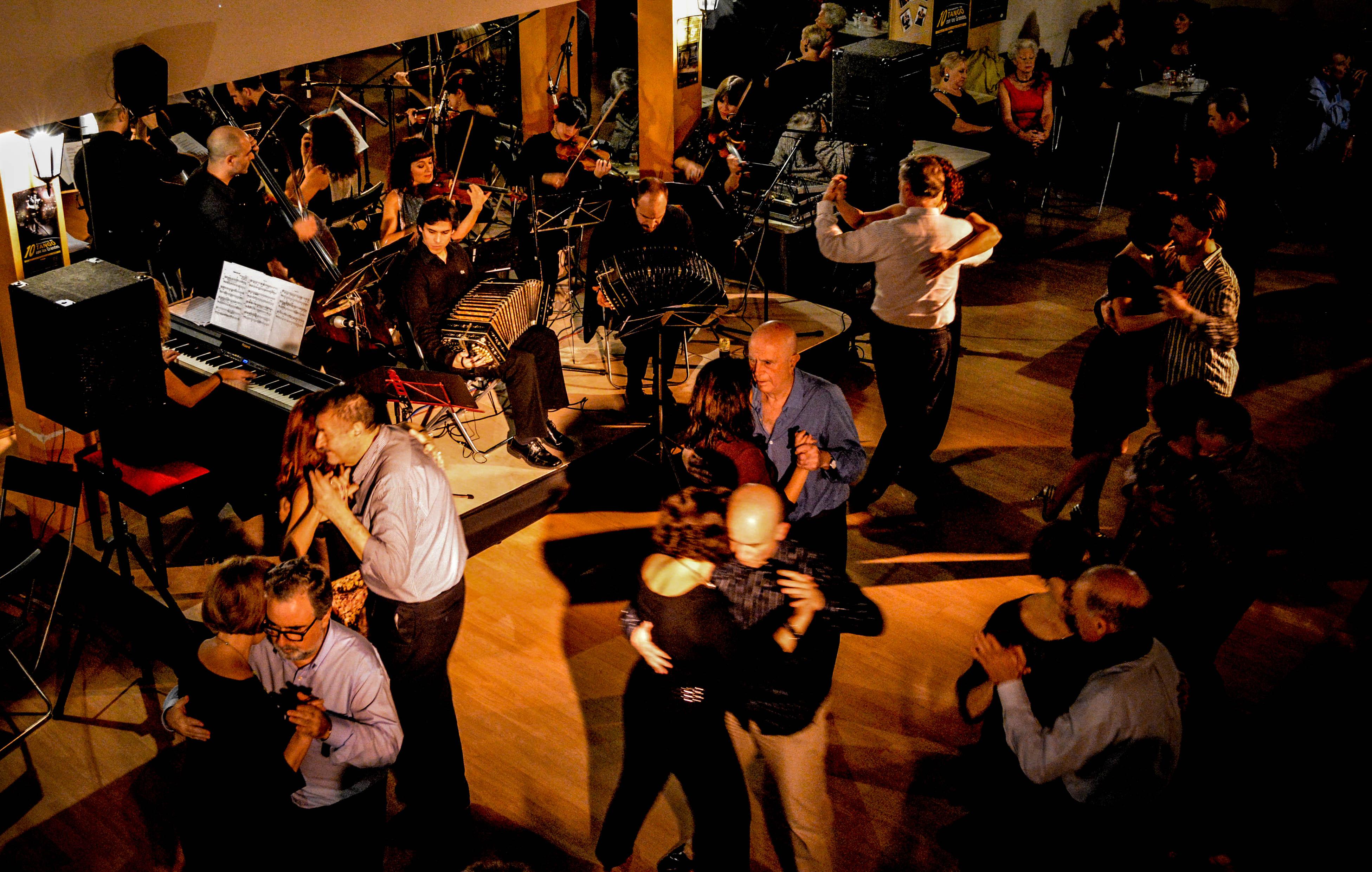 orquesta fest conventiyo 2015 (4 de 10)
