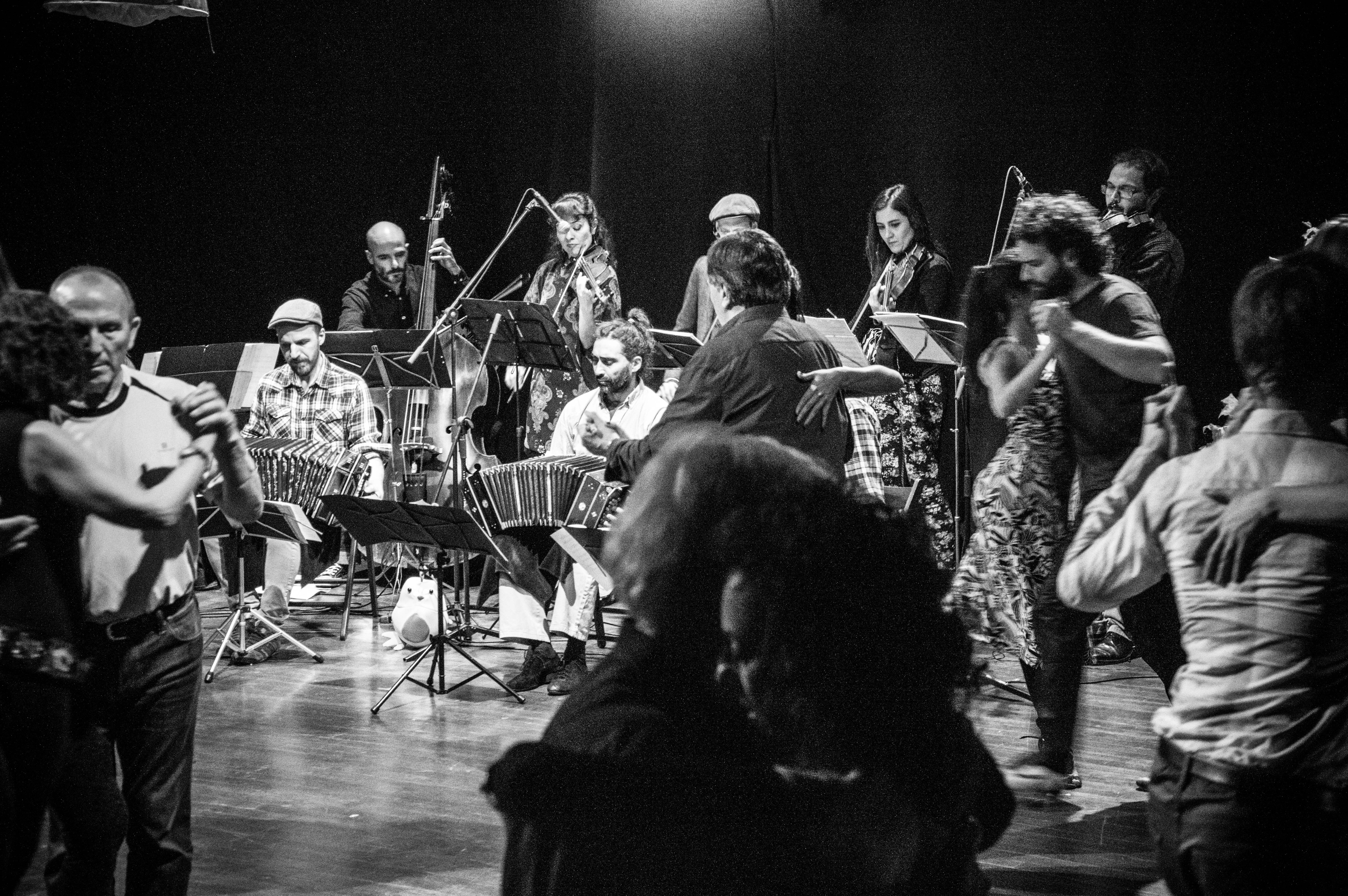 Encuentro de baile y orquesta XII (21 de 33)