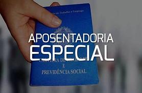 apo-especial.webp