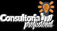 logo_vetor4.png
