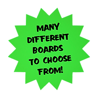 MANY BOARDS.png