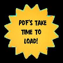 PDF WARN.png