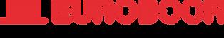 Euroboor Logo-2.png