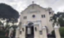 santuario-de-san-antonio.jpg