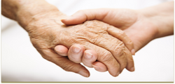 elderly-holding-hands1