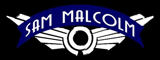 Logo2014Trans.png