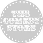 comedy-store-logo-big_edited.png