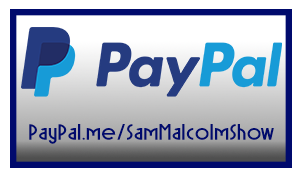 Tip with Paypal.png
