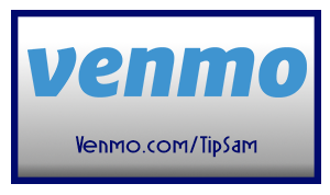Tip with Venmo.png