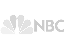 NBC-LOGO-2_edited.png