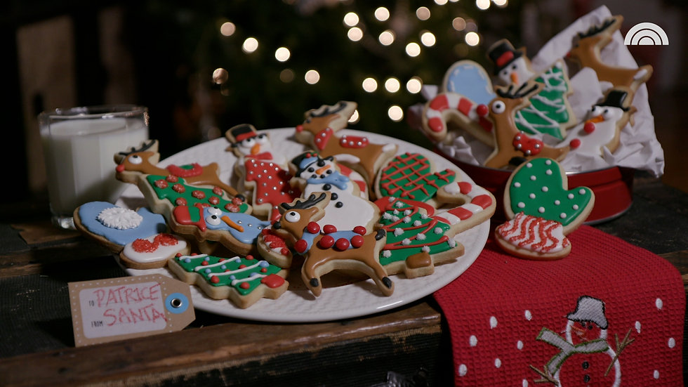 TODAY Holiday Cookies.jpg