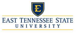 ETSU-Logo-Vertical