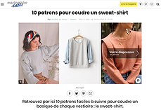 marie claire 2.png