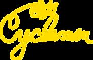 CYCLAMEN.png