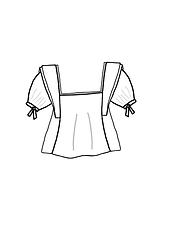 sketch-1580057195491.png