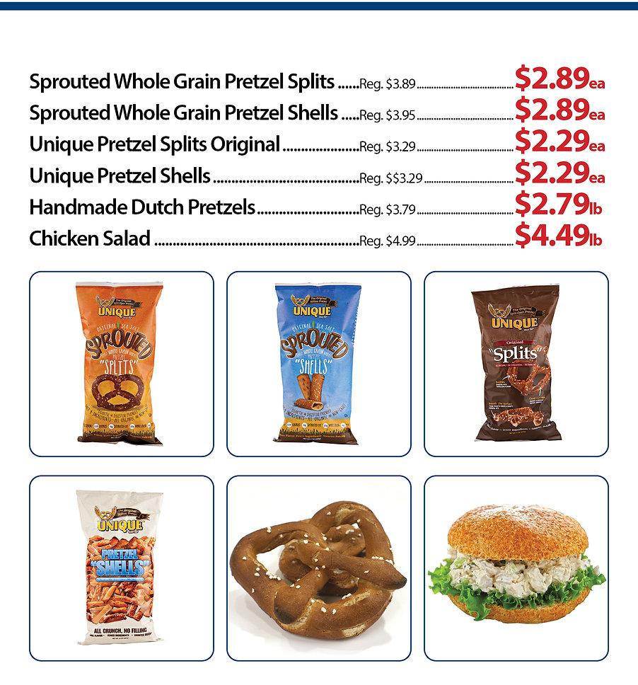 Bushel & Peck sale items Feb21.jpg
