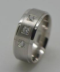 Ring (51).jpg